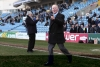 2013_legends-054-peter-wyer-on-pitch