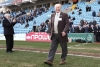 2013_legends-055-brian-nicholas-on-pitch