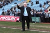 2013_legends-056-ron-farmer-on-pitch