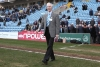 2013_legends-057-ken-satchwell-on-pitch