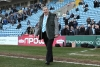 2013_legends-059-bob-wesson-on-pitch_0