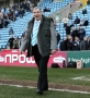 2013_legends-059-bob-wesson-on-pitch_2