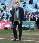 2013_legends-062-alan-turner-on-pitch