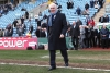 2013_legends-063-bobby-gould-on-pitch