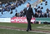 2013_legends-064-alan-oakes-on-pitch
