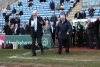 2013_legends-065-graham-newton-peter-denton-on-pitch-1