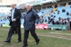 2013_legends-066-graham-walker-peter-denton-on-pitch-2