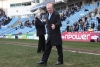 2013_legends-067-willie-carr-on-pitch