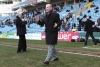 2013_legends-068-gerry-baker-on-pitch