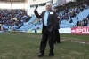 2013_legends-069-ernie-hunt-on-pitch