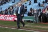 2013_legends-070-trevor-gould-on-pitch