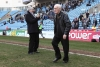 2013_legends-072-ken-cornbill-on-pitch