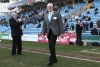 2013_legends-073-ian-goodwin-on-pitch