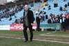 2013_legends-074-billy-rafferty-on-pitch