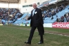 2013_legends-075-jim-holmes-on-pitch