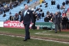 2013_legends-076-quintin-young-on-pitch