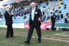 2013_legends-078-colin-stein-on-pitch