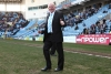 2013_legends-080-ian-wallace-on-pitch_1