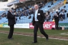 2013_legends-081-peter-hormantschuk-on-pitch
