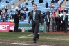 2013_legends-086-lee-hurst-on-pitch_0