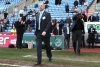 2013_legends-087-dave-busst-on-pitch