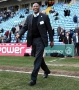 2013_legends-088-john-williams-on-pitch