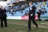 2013_legends-090-claus-bech-jorgensen-on-pitch