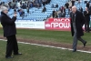 2013_legends-091-john-mason-on-pitch