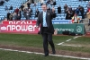 2013_legends-093-tommy-hutchison-on-pitch