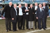 2013_legends-098-scottish-team-3-with-jb-be