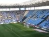 0113dmy CCFC v Portsmouth 2nd half