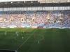 0113cmy CCFC v Portsmouth 2nd half