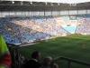 0113bmy CCFC v Portsmouth 2nd half