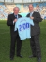 0109 Terry Yorath 200th