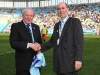 0110 Terry Yorath 200th