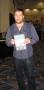 0116dmy Raffle Prizewinner