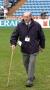 Ken Jones 2007-08