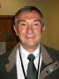 Bill Tedds 2010