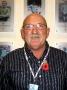Alan Dugdale 2010