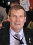 Bob Wesson 2009-10