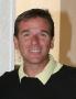 David Phillips 2008