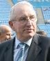 Alan Dicks 2007b