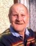 Ernie Machin 2011