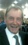 Gerry Baker 2010