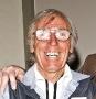 Gordon Nutt 2007-08