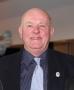Graham Newton 2009-10