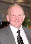 Ian Wallace 2009-10