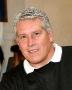 Keith Osgood 2008