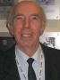 Mick Walters 2010
