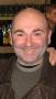 Micky Gynn 2010